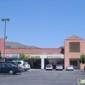 Gaos Chinese Cuisine Inc - Milpitas, CA