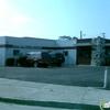 Beach City Animal Hospital
