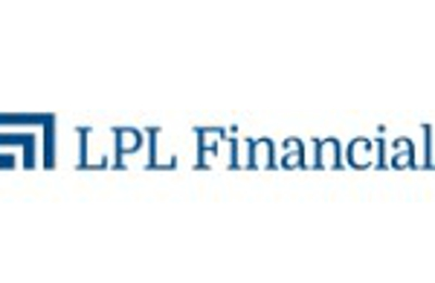 LPL Financial - Scarborough, ME
