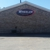 Best 30 Machine Shop in Shively, KY with Reviews - YP com