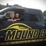 Mound City Tire & Auto Repair