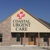 Coastal Urgent Care of Baton Rouge
