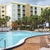 Holiday Inn Resort Orlando Lake Buena Vista