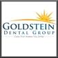 Goldstein Dental Group, PLLC - Novi, MI
