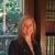 Allstate Insurance Agent: Jennifer Zachorewitz