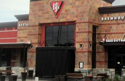 Bj S Restaurants 1401 Nw 107th Ave Doral Fl 33172 Yp Com