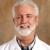 Diagnostic Clinic of Longview