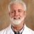 Dr. Gregory E Herbeck, MD