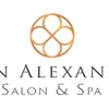 Evan Alexander Salon & Spa