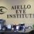 Aiello Eye Institute