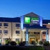 Holiday Inn Express & Suites Colorado Springs North