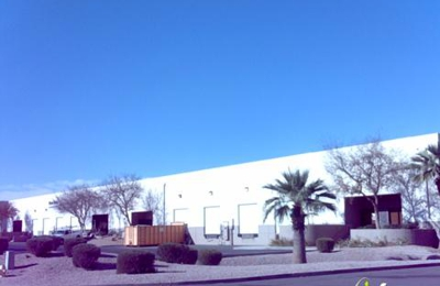 NationServe of Tempe - Tempe, AZ