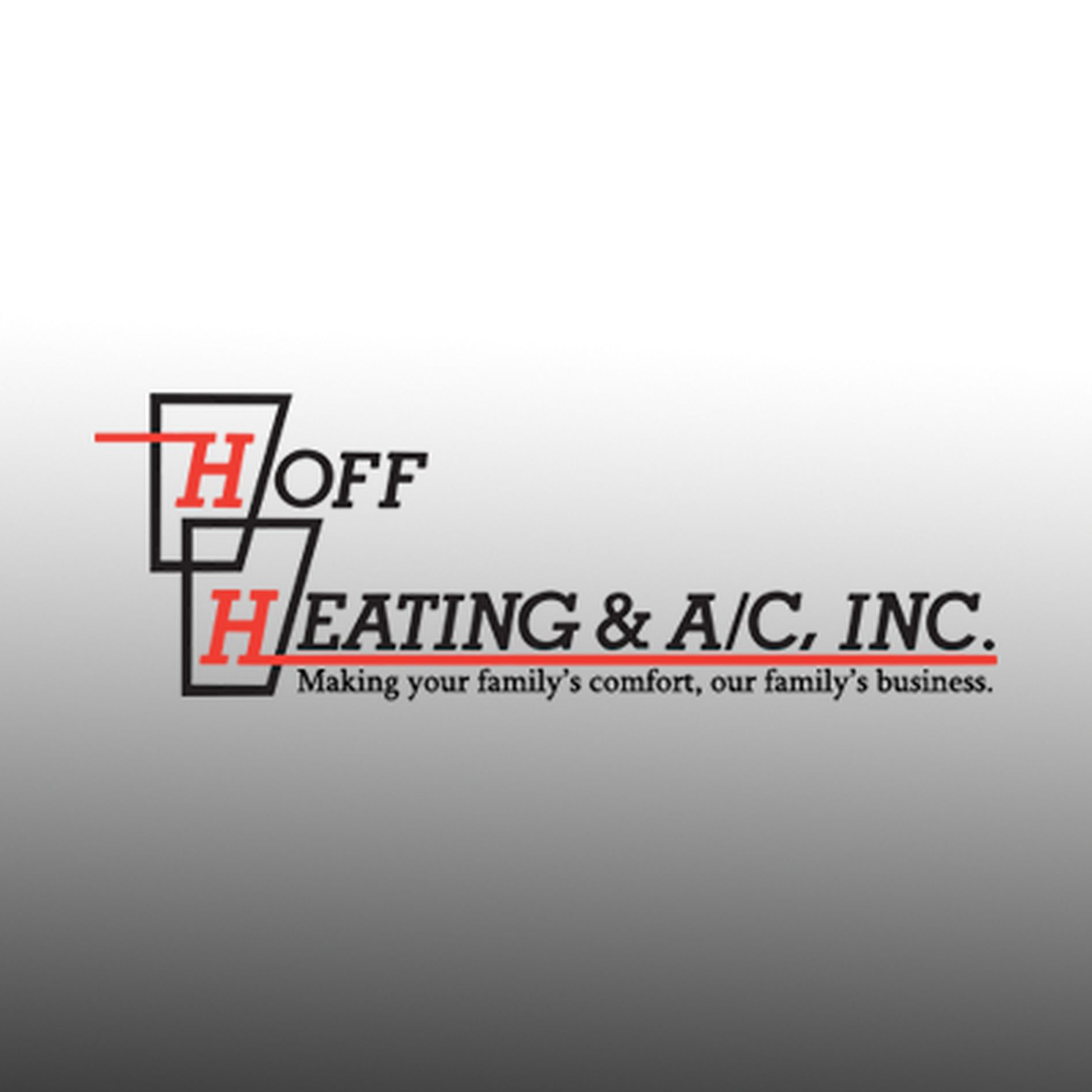Hoff Heating Amp A C Inc 1520 Kemmar Ct O Fallon Mo 63366