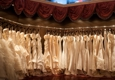 Winnie Couture Bridal Flagship Bridal Salon Beverly Hills - Beverly Hills, CA
