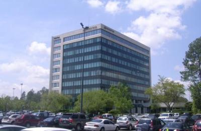 Kelly Services - Mobile, AL