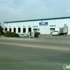 Alside Supply Center