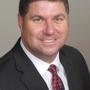 Edward Jones - Financial Advisor: Michael P Gautreau