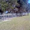 American Landmark Fence Company