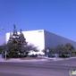 Western Paper Distributors - Phoenix, AZ