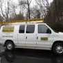 Huntington Electric LLC - Shelton, CT