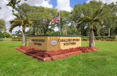 Caballero Rivero Southern - North Miami, FL