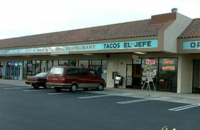 Restaurant Tijuana 523 N Azusa Ave Covina Ca 91722 Yp Com