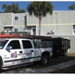 Roof Top Services of Central Florida, Inc. - Orlando, FL