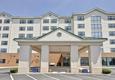 Homewood Suites by Hilton Boston-Peabody - Peabody, MA