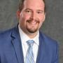 Edward Jones - Financial Advisor:  Joel D Hadfield
