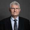 Eldon Anderson - Ameriprise Financial Services, Inc.