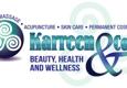 Karreen & Co - Tucson, AZ