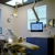 Lake Wylie Family Dentistry