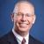 American Family Insurance - Ken Rolf Agency, Inc.