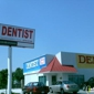 Valley-Hi Dental Ctr - San Antonio, TX