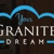 Your Granite Dream LLC