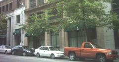 Metropolitan Grill - Seattle, WA