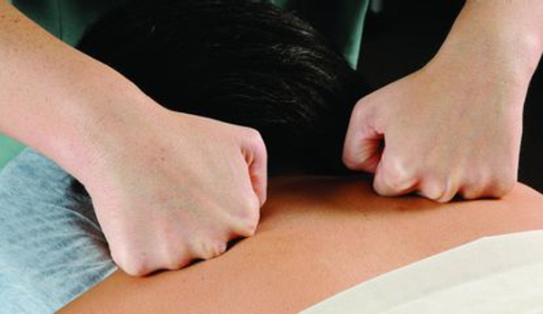 Hands-On Health Massage & Physical Therapy - High Point, NC