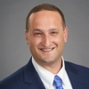 Michael Laliberte - Ameriprise Financial Services, Inc.