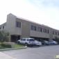 McCarthy Family Foundation - San Diego, CA