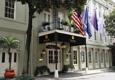 Bienville House Hotel - New Orleans, LA