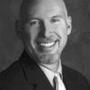 Edward Jones - Financial Advisor:  Ryan D Garrett