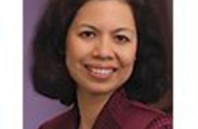 Dr. Meike L Uhler, MD - Glenview, IL