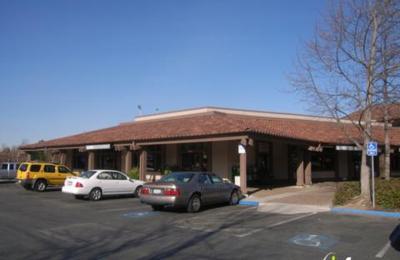 R L Brown Advisory Group - Pleasanton, CA