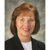 Sharon Brown - State Farm Insurance Agent