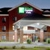 Holiday Inn Express & Suites Suffolk