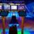 Arnold's Bowling Bistro & Bar