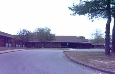 Price Memorial - Eureka, MO
