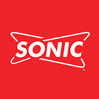 Sonic Drive-In Locations