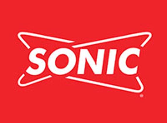 Sonic Drive-In - Key West, FL