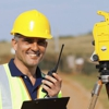 Associated Land Surveying & Mapping Inc